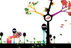 Древо кармы