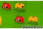 Игра Семена