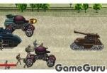 Игра Война 2012 года