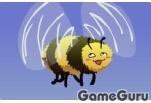 Игра Путешествие муравья