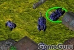 Игра Тактическая перестрелка