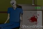 Игра Госпиталь номер 19