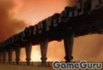 Игра Темное шоссе
