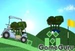 Игра Зеленая физика 3