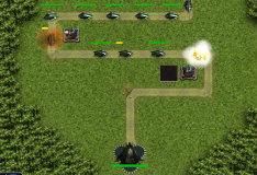 Игра Корпоративные войны