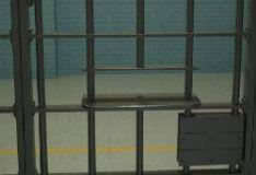 Игра Побег из тюрьмы 3д