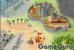 Игра Век рыцарей