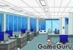 Игра Побег из офиса