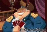 Старый добрый покер