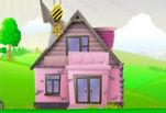 Играть бесплатно в Счастливый строитель