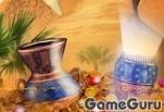 Игра Загадка вазы