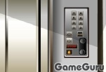 Игра Побег из лифта