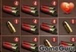 Игра Путшествие с ружьем