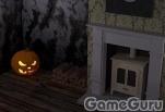 Игра Темный осенний вечер