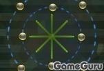 Игра Атомный хаос
