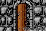 Теневые врата
