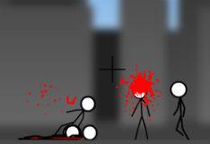 Игра Турельная башня: титаны