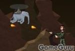 Игра Летающий слон