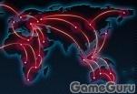 Игра Свет войны
