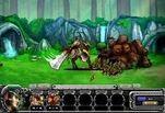 Игра Эпичная война 5: врата ада