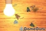 Игра Приколи букашку