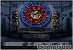 Игра Отомако: Последнее приключение