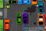 Игра Карбон: автоугонщики