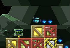 Игра Роботриот