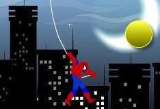 Игра Spider-man 2