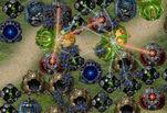 Играть бесплатно в Omega Tower Defense