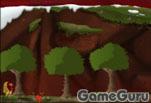 Игра Каменный Сэм 2: Ледниковый период