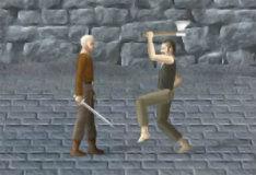 Игра 13 стражей