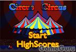 Игра Цирк