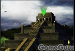 Игра Выбраться из гробницы
