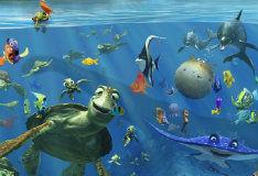 Игра Винкс Сиреникс под водой
