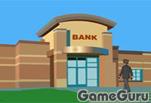 играйте в Ограбление банка