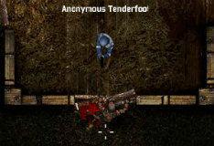 Игра САС: отряд зомби 3