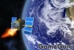 Игра Эпоха космоса