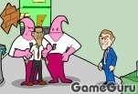 Игра Обама в гуантанамо