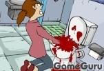 Игра Убийственная субстанция