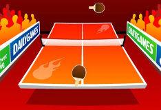 Игра Власть понга