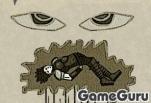 Игра Смертельная РПГ 2: Завоевание