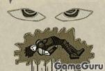 Игра Смертельная РПГ 2 Завоевание