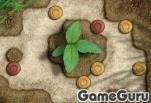 Игра Сад камней