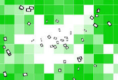 Игра Симулятор бактерии