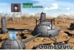 Игра Ганрокс: мировая революция