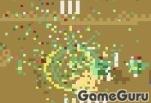 Игра Пиксельная ненависть