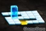 Игра Ледяной блок 2