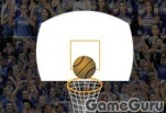 Игра Самый меткий баскетболист