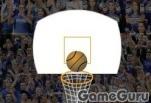 Самый меткий баскетболист